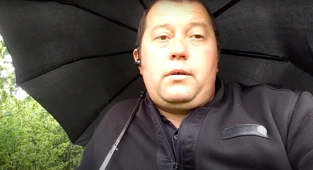 Банда в Бузовой: к группировке Сороки и Стукало присоединился армейский коррупционер Роман Иванов - СМИ