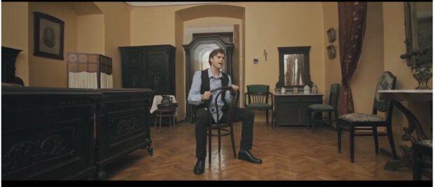 """Закарпатець присвятив пісню коханому Ужгороду та випустив кліп: """"Місто прокинулось..."""""""