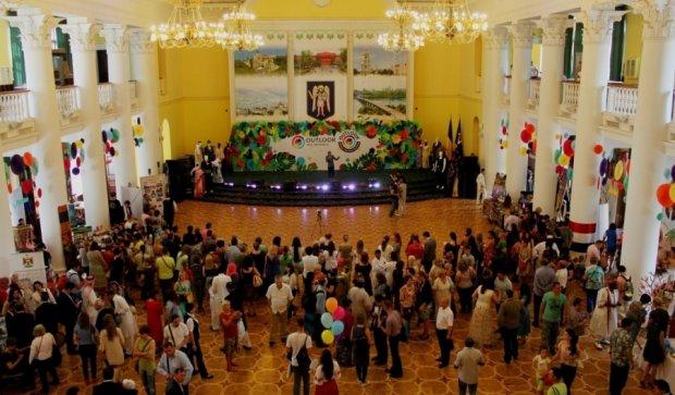 В столице появится онлайн сервис бронирования мэрии