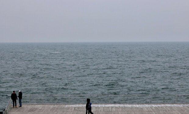 """Зима забула про Одесу: стихія влаштує містянам """"сієсту"""" 13 січня"""