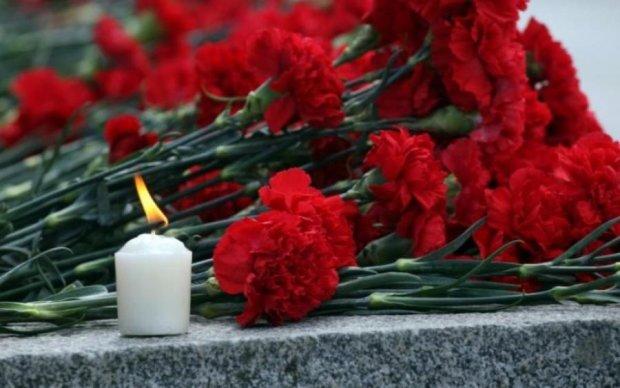 В реанимации умер известный украинский журналист
