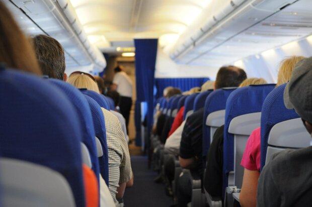 Як повернути гроші за авіаквитки під час карантину, фото - Рexels