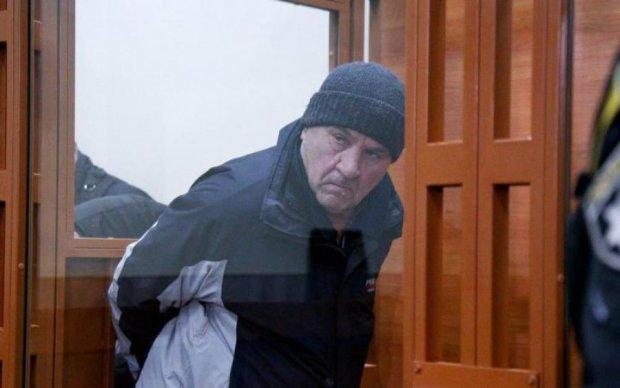 Следователи закрыли глаза на вопиющие доказательства в убийстве Ноздровской