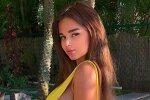 Анастасія Квітко, instagram.com/anastasiya_kvitko