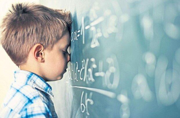 Лучшие мемы на 17 сентября: недетские шалости школьников и новый уровень дерзости
