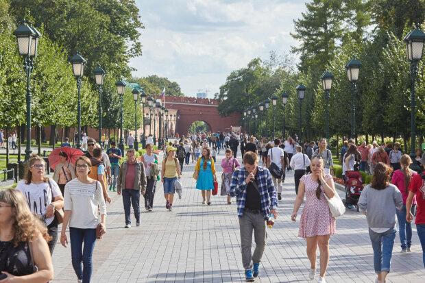 Літо покидає Харків: чим здивує погода 31 серпня