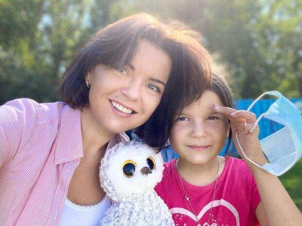"""Телеведуча Марічка Падалко віддала сина у """"спартанські"""" умови: """"Вилітає серце"""""""