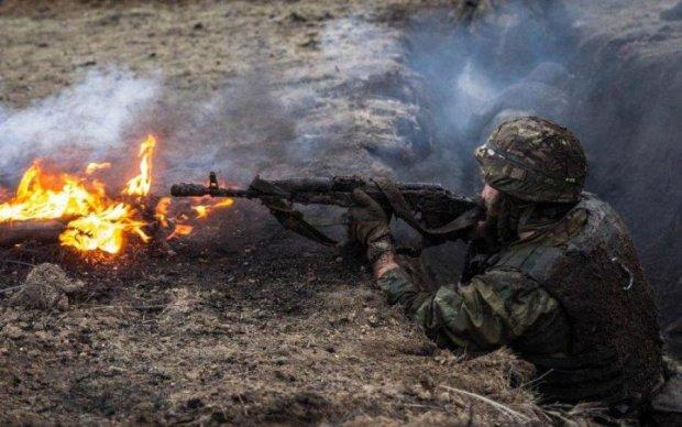 Українцям пояснили різницю між АТО і Операцією Об'єднаних сил