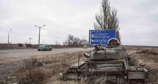 Донбас, фото 24 канал