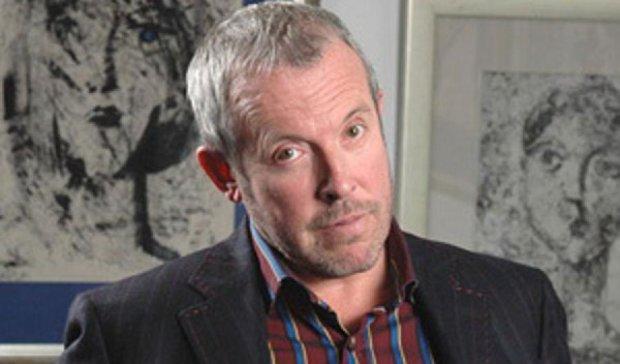 Макаревич рассказал в украинском ролике о Гитлере (видео)