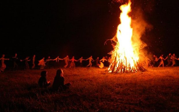 Родониця 30 квітня: традиції та обряди