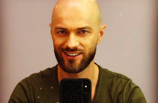 Влад Яма, instagram.com/vladyama_official/