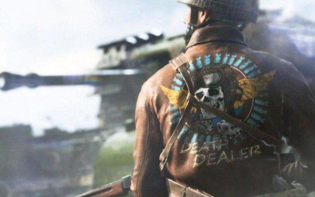 Battlefield 5: трейлер і головні подробиці гри