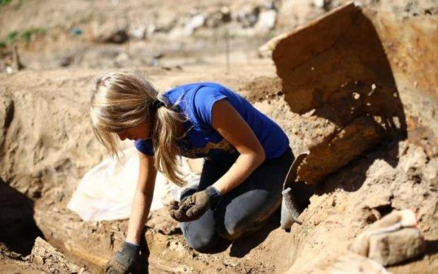 Індіана Джонс відпочиває: вчені знайшли загублений скарб вагою в п'ять тонн