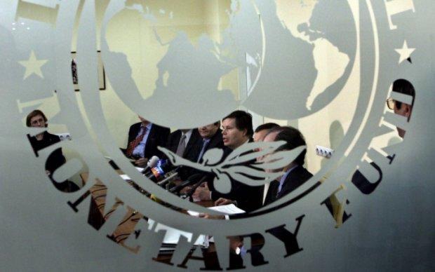 МВФ перевірив податкову політику Мінфіну