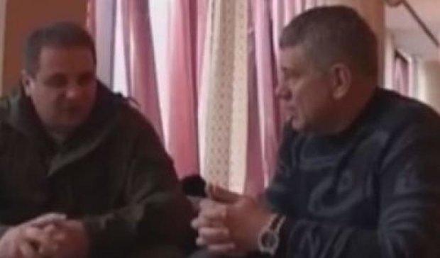 Українські міністри куплять вугілля хоч у дідька, аби дав відкат