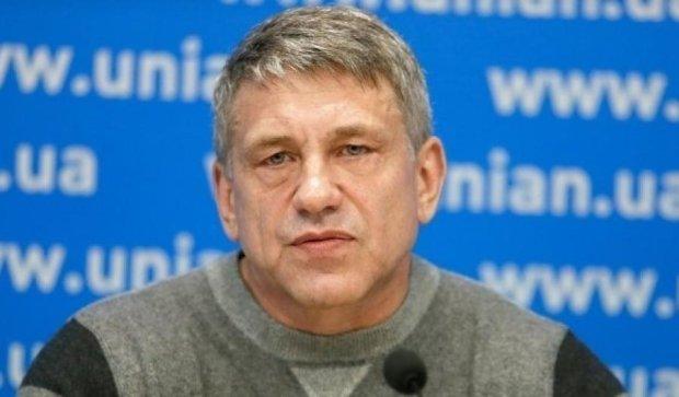 Помощница министра Насалика участвовала в распиле шахты Краснолиманской