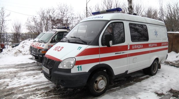 Українського депутата вбили на очах у дружини і доньки