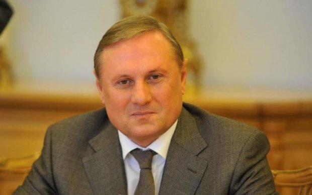 Дело Ефремова: суд принял окончательное решение