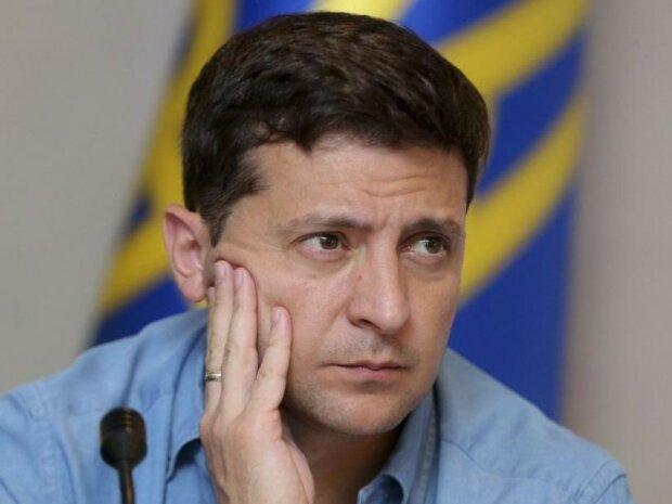 Зеленський може пустити літаки в Росію і потяги до Криму: залишився 71 день