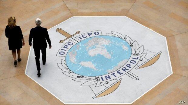 """Interpol відмовився співпрацювати з департаментом Горбатюка: """"Займається чим завгодно, крім того, для чого він створювався"""""""
