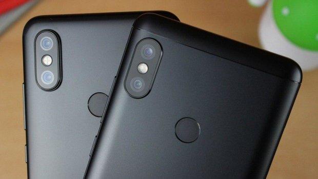 Xiaomi Redmi Note 6 Pro: характеристики, цена, дата выхода