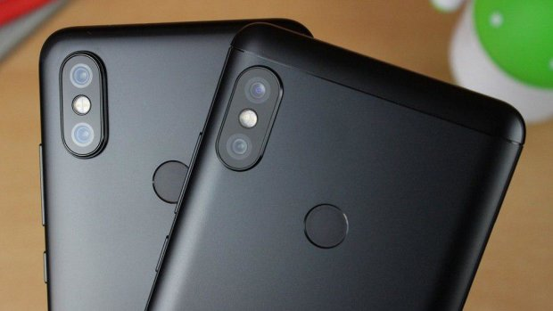 Xiaomi Redmi Note 6 Pro: характеристики, ціна, дата виходу