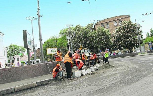 Влетит в копеечку: Кличко объявил о реконструкции моста Патона