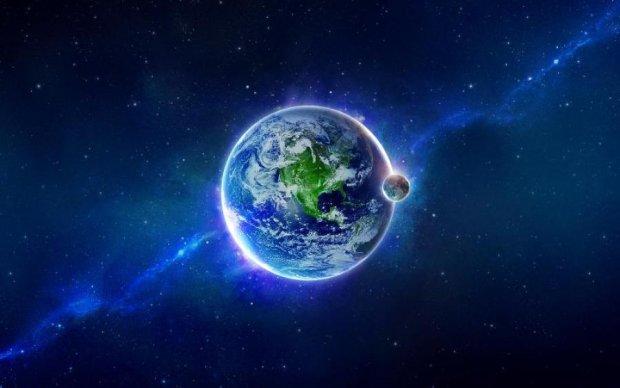 Ученые узнали, что защищает Землю от уничтожения