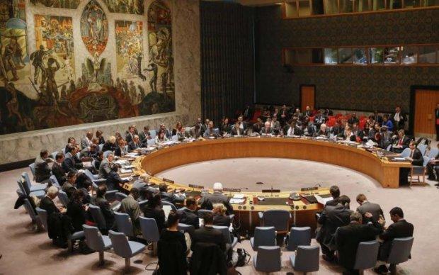 Зрада: россиянин стал замгенсека ООН