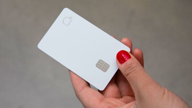 Apple Card, Cnet