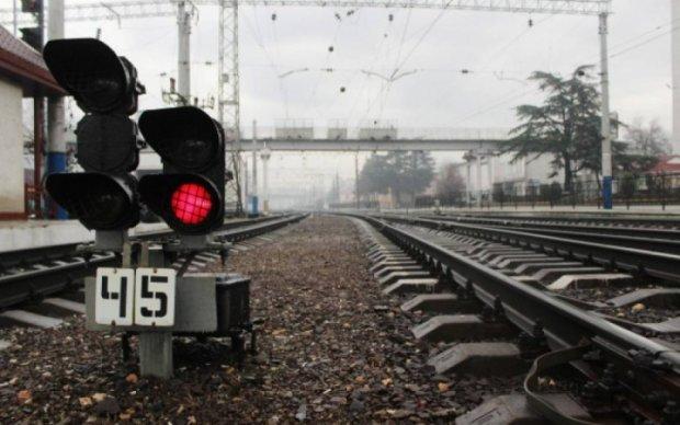 В.Медведчук прокомментировал первые официальные итоги блокады Донбасса