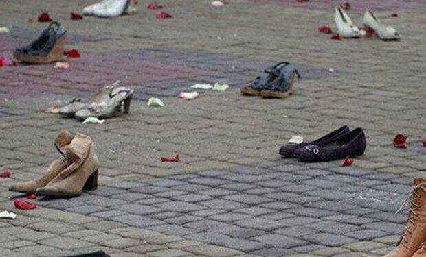 Обувь, фото: Файний Тернополь
