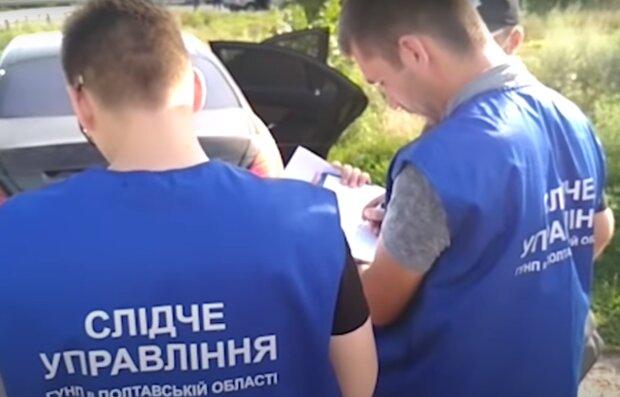 Украинка утопила тяжело больного ребенка в канале, чтобы не смотреть на муки сына