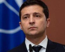 Володимир Зеленський, фото: Сайт Президента