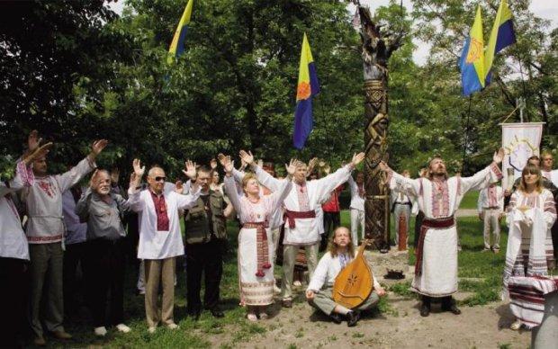 Вибори жертви Перуну 25 липня: головні повір'я та обряди слов'ян