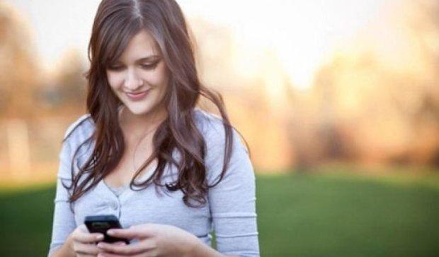 Учені винайшли спосіб на третину збільшити час роботи смартфонів
