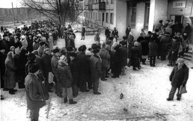 Відстали на 100 років: депутати знайшли винних у бідах українців