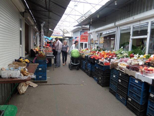 """Українці масово купують отруєні гриби і не здогадуються, до смерті - крок: """"Дуже небезпечний токсин"""""""