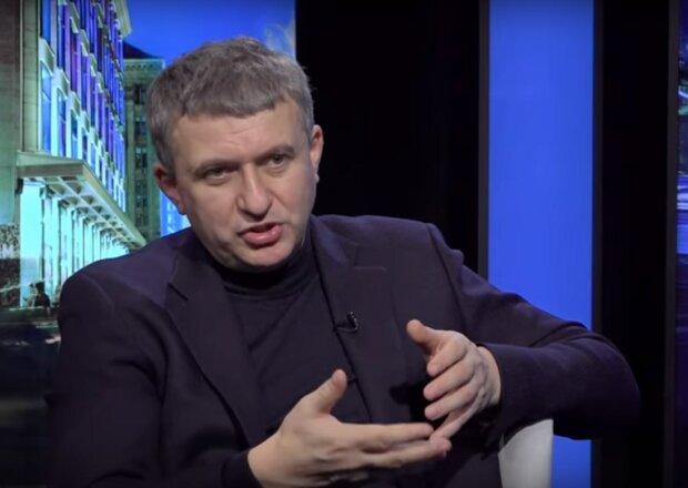 """Романенко розповів про проблеми і перспективи розвитку лоукостів в Україні: """"Ми не вміємо планувати"""""""