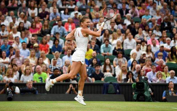 Відома тенісистка відкрила кафе в рідному місті