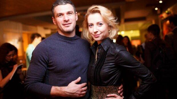 Тоня Матвієнко показала, кому Арсен Мірзоян дарує свою любов: вона його принцеса