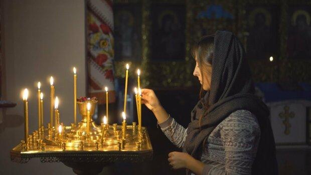 Украинцам после Пасхи напомнили о святом долге: когда проведать родные могилы