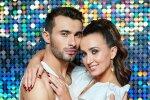 Анна Різатдінова та Олександр Прохоров, фото: instagram.com/anna_rizatdinova