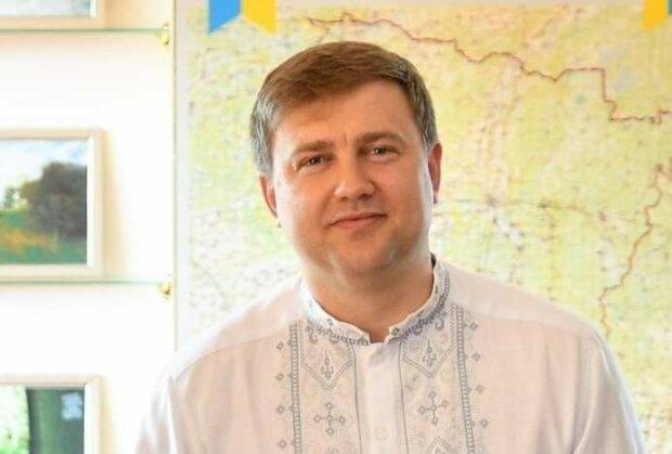 """Соратник Зеленского засветился в Pornhub, украинцы опешили: """"Мандат с клубничкой?"""""""