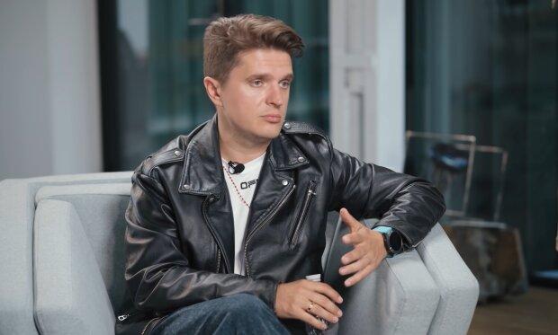 Анатолий Анатолич, скриншот с видео