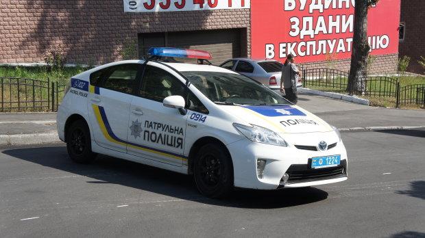 Вбивство 9-річного Захара у Києві: підозрюваного показали всій Україні, - орудував звір