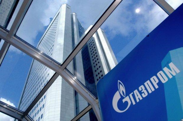 Газпром втратив 6 мільярдів доларів на війні проти України
