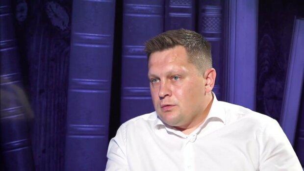 Для контролю за місцевими лідерами залишаються аудиторська служба, рахункова палата, вона контролює бюджети, - Прокопенко