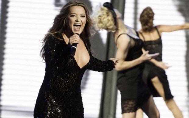 Українська співачка нарешті на свободі: фанів здивувала новина